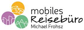 Reisebüro Michael Frohsz